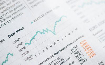 Investment Portfolio Stabilization and Diversification