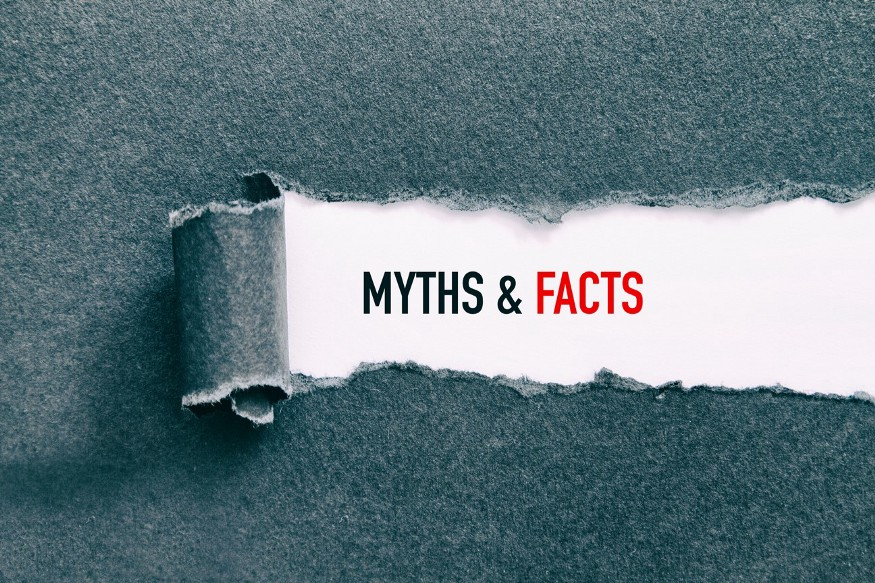 Top 5 Misconceptions About Life Settlements